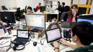 ft.com UK economy. 'Debt shy' entrepreneurs put UK growth at risk